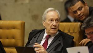 Lewandowski dá 48 horas para que Governo Federal mostre estratégias contra caos na saúde de Manaus