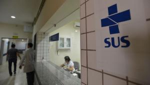 Senado aprova projeto que permite ao SUS contratação emergencial de leitos da rede privada