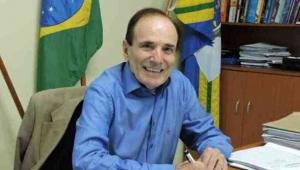 Criticado por reabrir comércio, prefeito de Varginha renuncia