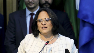 Damares Alves: Ministérios preparam ações para atender população em vulnerabilidade