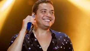 Wesley Safadão fará show em live para arrecadar dinheiro contra coronavírus