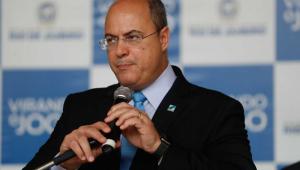 RJ: Governo não poderá restringir circulação entre municípios