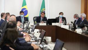 reuniao-bolsonaro-governadores