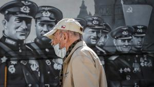 Inglaterra: Casos não diagnosticados podem indicar mais mortes pela Covid-19