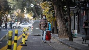Argentina atinge a marca de 500 mortes causadas pela Covid-19