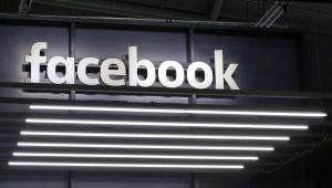 Facebook remove contas falsas ligadas ao PSL e à família Bolsonaro