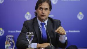 Uruguai vai monitorar contágios por coronavírus na fronteira com Brasil