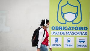 Covid-19: União comprou quase R$ 2 bilhões em insumos
