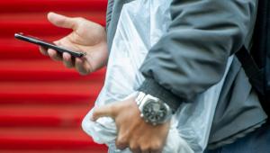 Anatel acata decisão judicial e vai retirar sigilo de ligações a partir de 2021
