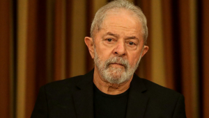 Lula elegível?