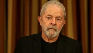 """Preso ao passado"", Lula diz que o MERCADO quer manter Bolsonaro"