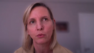 Como lidar com o STRESS? Anne Kaufmann explica