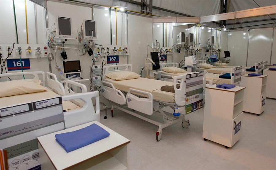 hospital-de-campanha-maracana