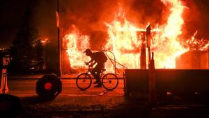 Constantino: Antirracismo pode ter sido fagulha inicial para ação terrorista