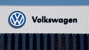 Volkswagen faz acordo com MPF para reparar violações contra funcionários durante a ditadura