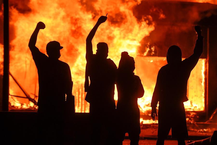 protestos-morte-floyd