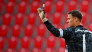 Perto do título, Bayern enfrenta Fortuna Düsseldorf, um dos lanternas do Alemão