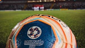 Federação Paulista envia protocolo de segurança para os 16 clubes