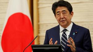 Premiê do Japão ressalta importância de vacina contra Covid-19 para Jogos de Tóquio