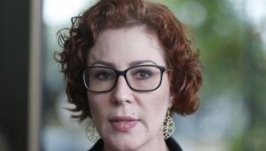 Carla Zambelli diz que vice-líderes trocados pelo governo 'continuam sendo soldados de Bolsonaro'
