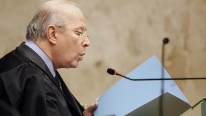 Celso de Mello: 'Sem Judiciário independente não haverá democracia'