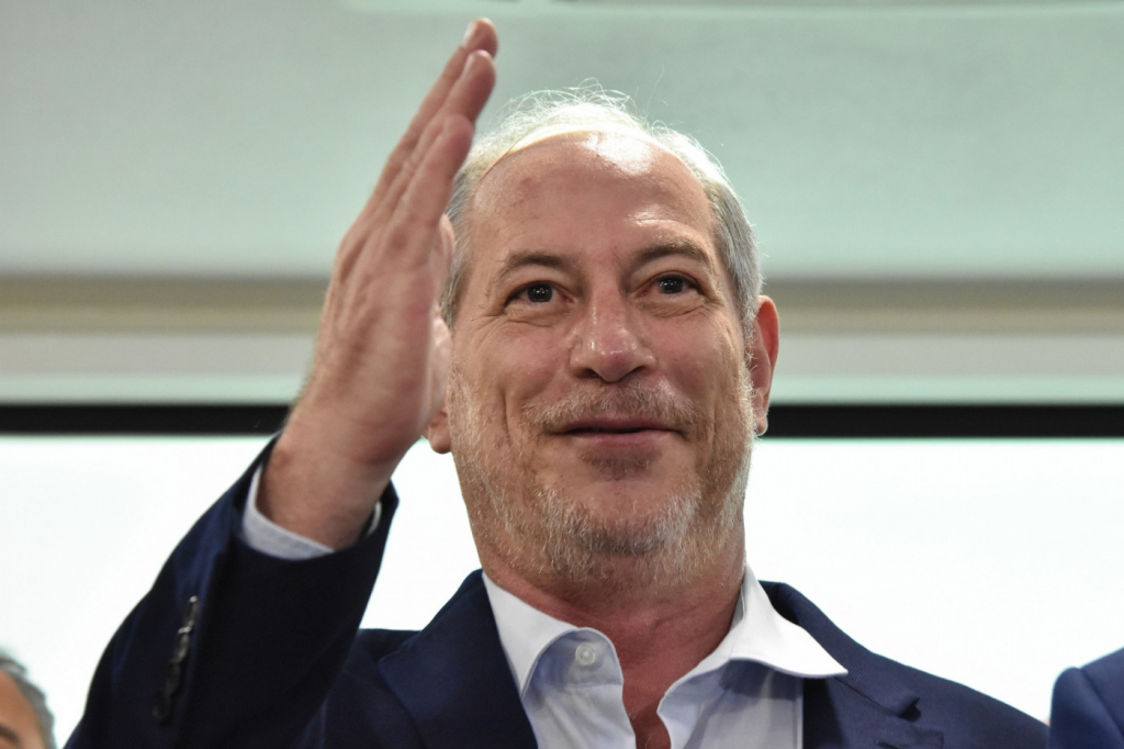 Augusto Nunes: Ao pedir que Lula seja vice, Ciro é engolido por esperteza que já o derrotou anteriormente
