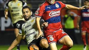México encerra torneio Clausura sem declarar nenhum campeão