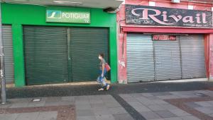 Coronavírus: O pior já passou na economia brasileira?