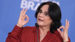 Governo federal lança campanha sobre a força da mulher no Brasil