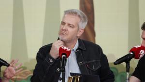 Dr. Borzino ensina a FUGIR dos GATILHOS MENTAIS