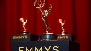 Emmy Awards 2020: Saiba como será a premiação e onde assistir