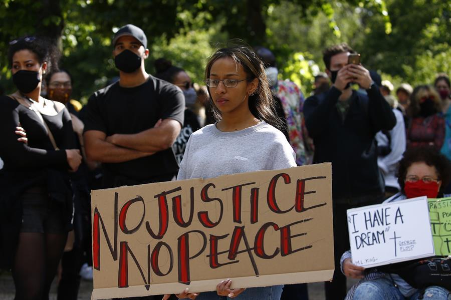 protestos-george-floyd-eua