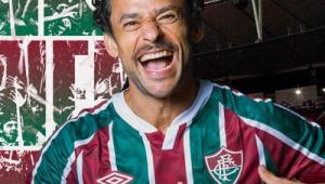 Fluminense: Contratação de Fred gerou receitas de R$ 800 mil