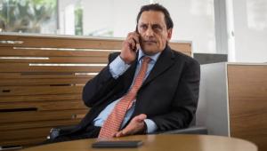 E$quema S: Lava Jato denuncia Wassef e mais 4 por peculato e lavagem de R$ 4,6 milhões