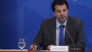 Reformas e privatizações vão garantir crescimento econômico em 2021, diz Adolfo Sachsida
