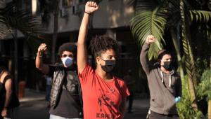 Constantino: Apoio às manifestações nos faz questionar 'ciência'