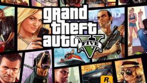 Quarentena: Epic Games libera GTA V de graça por uma semana