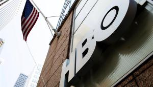HBO cancela festa do Emmy e doará US$ 1 milhão para combate à Covid-19