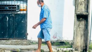 Prefeito de cidade baiana diz que reabrirá comércio 'morra quem morrer'