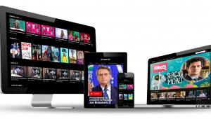 Jovem Pan concorre a dois prêmios iBest: melhor plataforma digital e melhor streaming; veja como votar