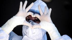 Itália tem menor número de novos casos de Covid-19 dos últimos 6 dias