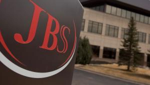 JBS anuncia doação de R$ 700 milhões para combate à covid-19