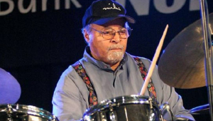 Jimmy Cobb, baterista do histórico 'Kind of Blue', morre aos 91 anos