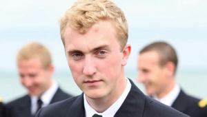 Príncipe belga é diagnosticado com Covid-19 após ir em festa na Espanha