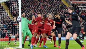 Estudo: Liverpool x Atlético de Madrid provocou 41 mortes por Covid-19