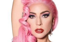 Lady Gaga se une ao BLACKPINK na inédita 'Sour Candy'; ouça