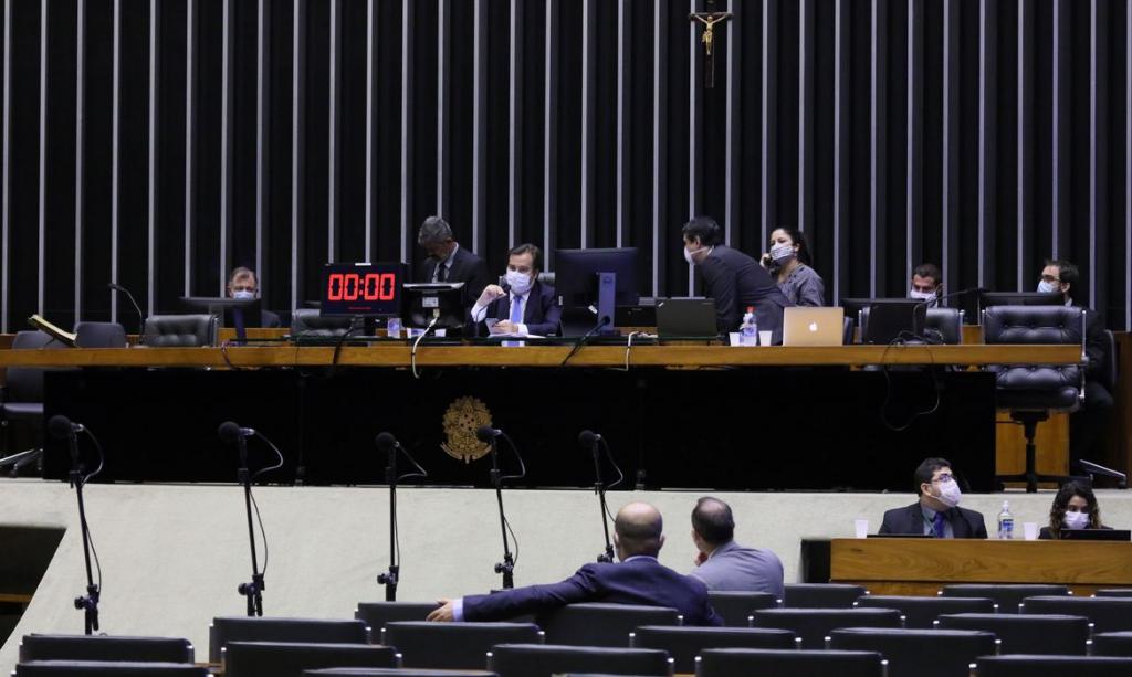Após acordo entre ambientalistas e ruralistas, Câmara aprova Protocolo de Nagoya – Jovem Pan