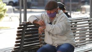 Maior expectativa de vida muda cálculo da aposentadoria em 2021