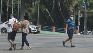 Prefeito de Marília reclassifica cidade para 'fase 4' do Plano São Paulo