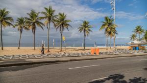 Aulas presenciais podem voltar no dia 2 de julho no município do Rio